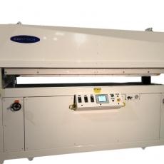 Accu Press